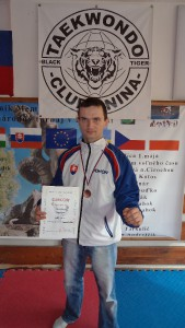 slovak-open-bb-2014.jpg